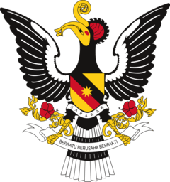 Welcome to Welcome to Official Website of Sarawak State Attorney-General's Chambers